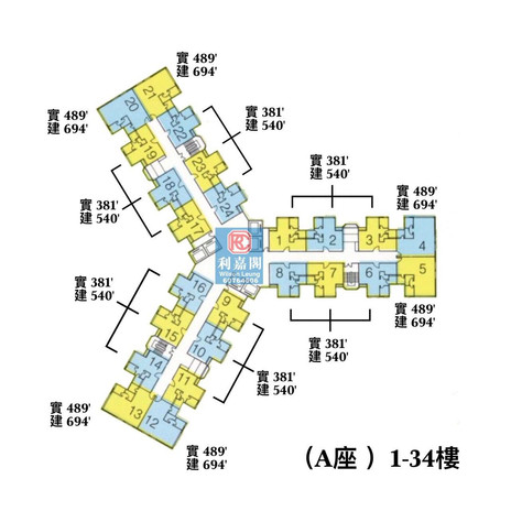青盛苑FLOORPLAN-A座.jpg
