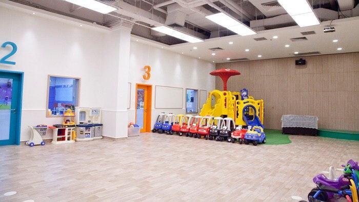 學之園幼稚園4.jpg