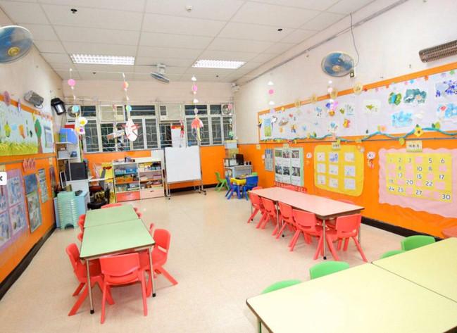 世佛會文殊幼兒學校1.jpg