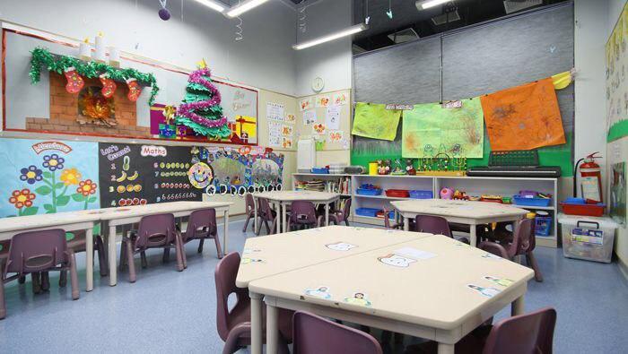 學之園幼稚園8.jpg