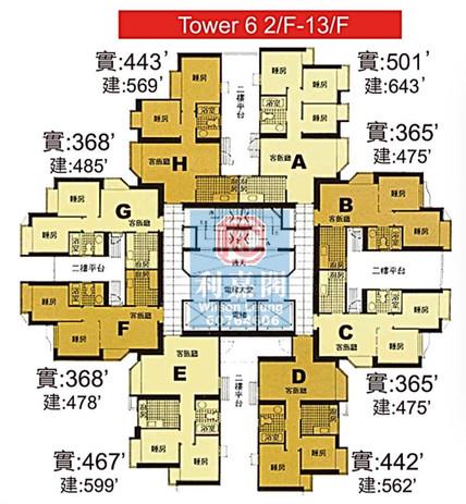 翠怡花園FLOORPLAN-6座2-13F.jpg