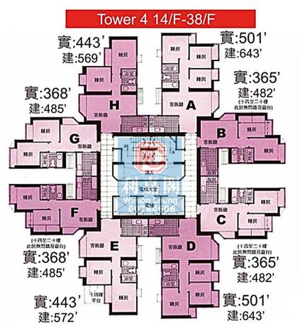 翠怡花園FLOORPLAN-4座14-38F.jpg