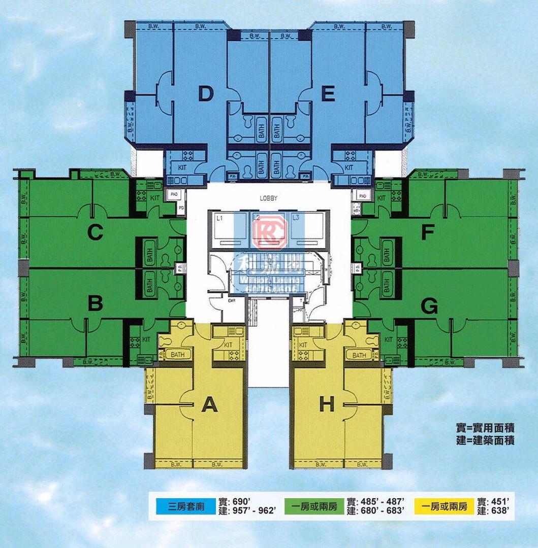 藍澄灣FLOORPLAN2.jpg