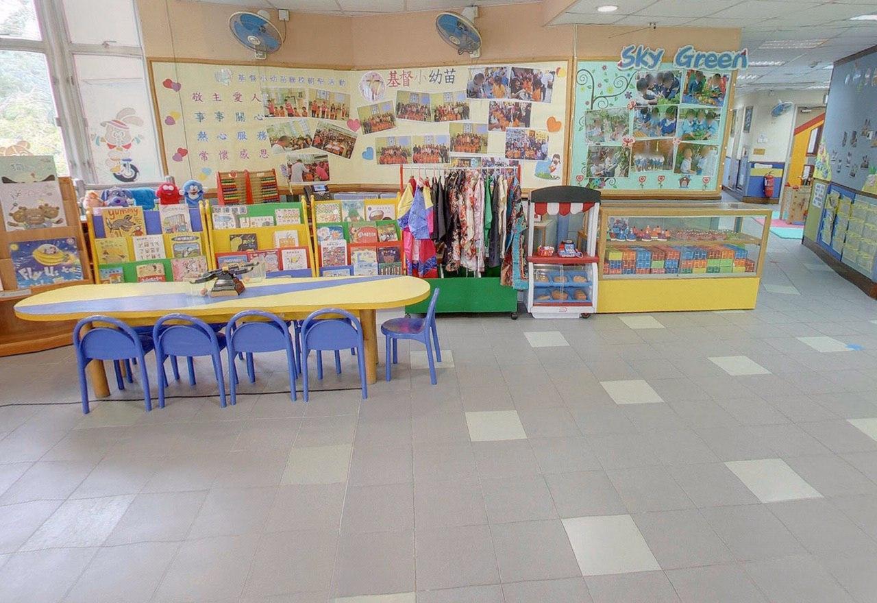 天主教聖多默幼稚園5.jpg