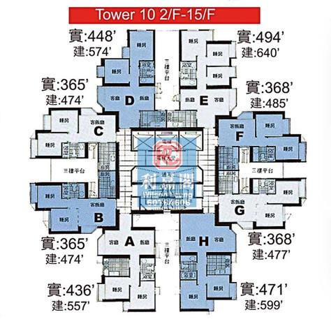 翠怡花園FLOORPLAN-10座2-15F.jpg