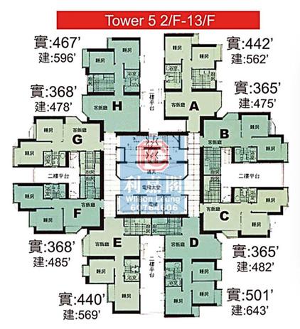 翠怡花園FLOORPLAN-5座2-13F.jpg