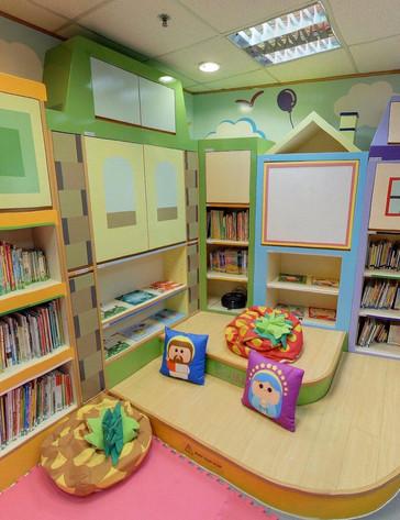 天主教聖多默幼稚園3.jpg