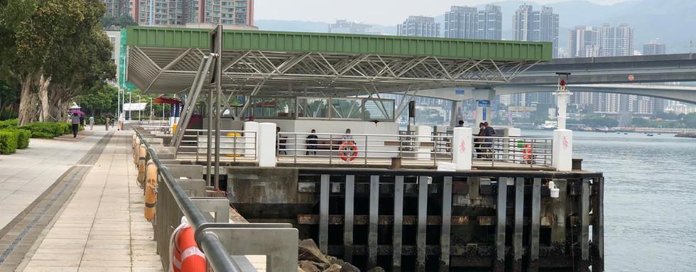 翠怡花園碼頭.jpg