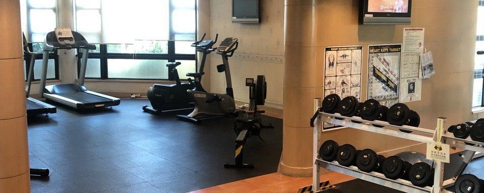 健身室.jpg