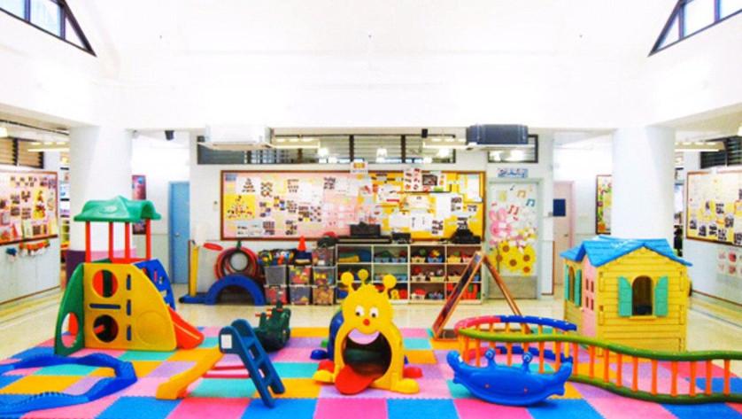 香港聖公會基督顯現堂幼稚園5.jpg