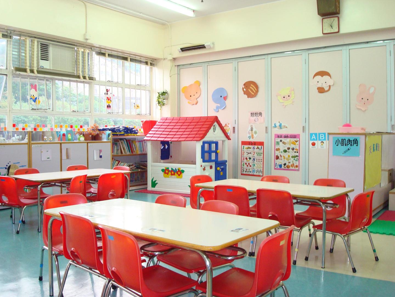 香港基督教女青年會長青幼兒學校3.jpeg