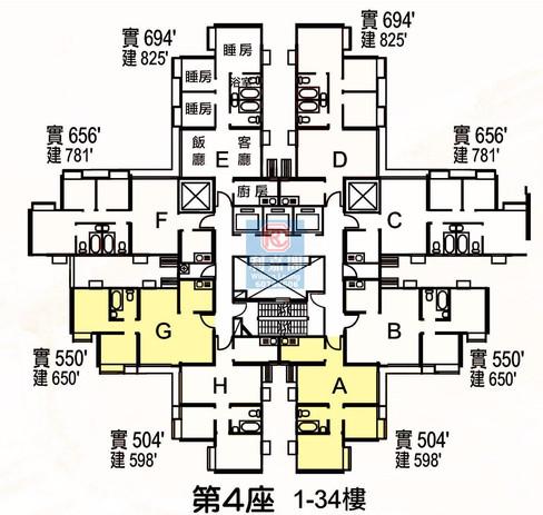 偉景花園FLOORPLAN-4座.jpg