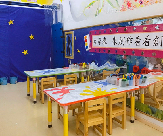 啟思幼稚園2.jpg