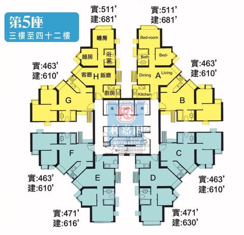 海欣花園FLOORPLAN-5座3-42F.jpg