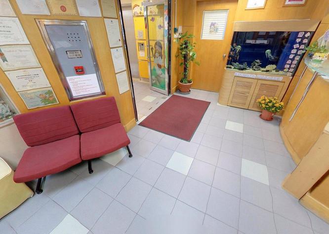 天主教聖多默幼稚園2.jpg