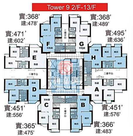 翠怡花園FLOORPLAN-9座2-13F.jpg