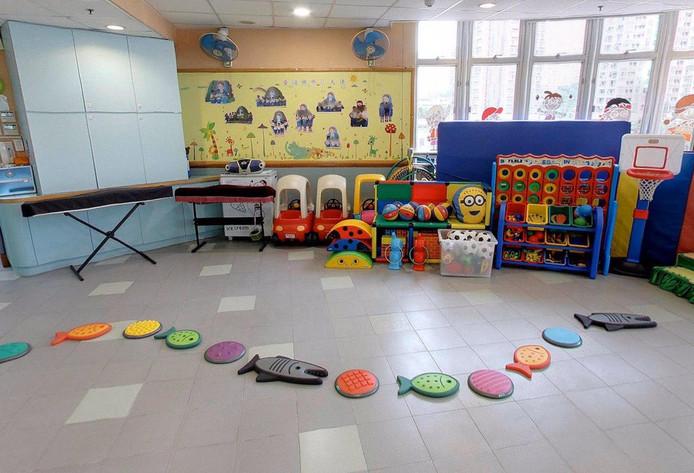 天主教聖多默幼稚園4.jpg