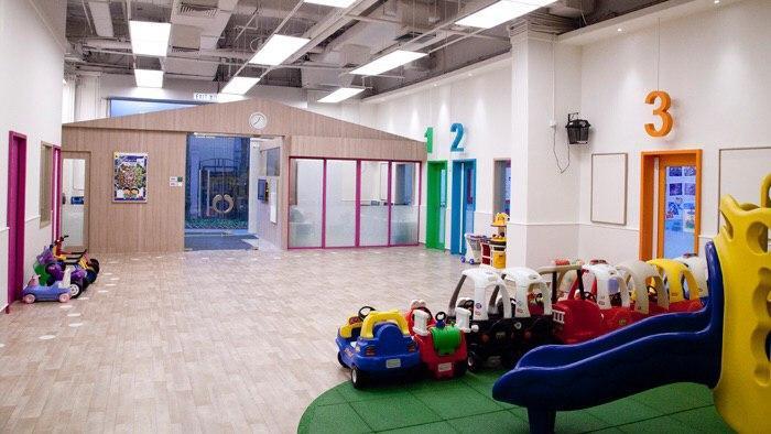 學之園幼稚園2.jpg