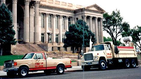 Straight Line Trucks.jpg