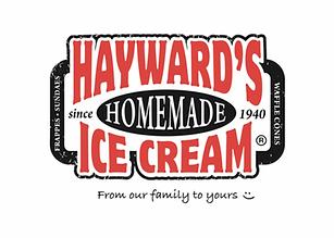 Haywards.png