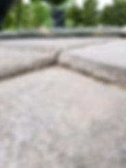 Sinking concrete.jpg