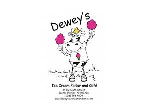 Dewey's.png