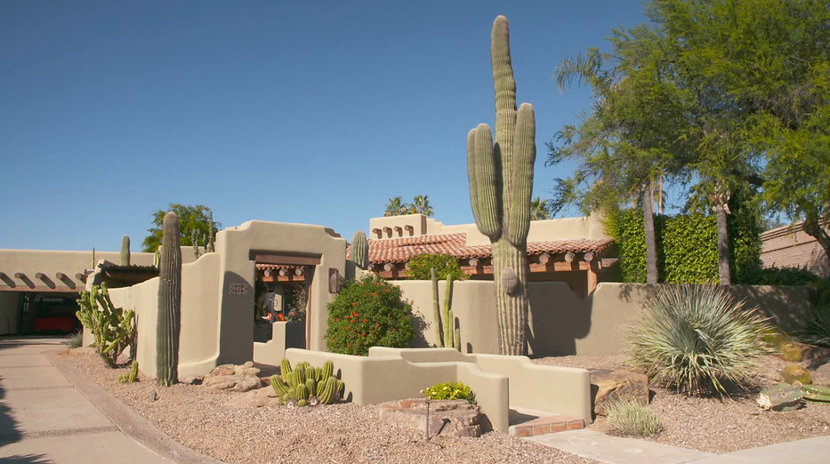 Arizona house.jpg