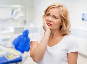 Emergency Dentist.jpg