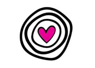 life_is_sweet_heart_logo_1.png