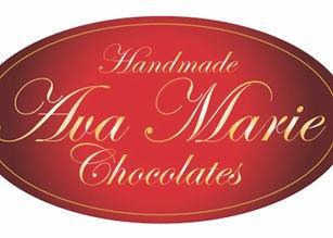 Ava Marie.jpg