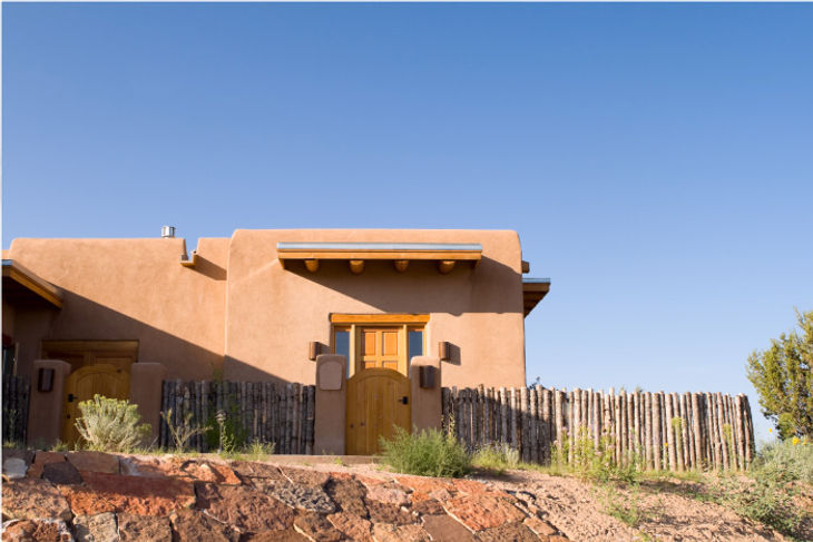 House-in-New-Mexico.jpg