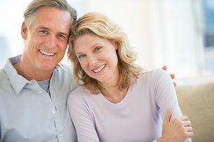 Dental Implants 1.jpg