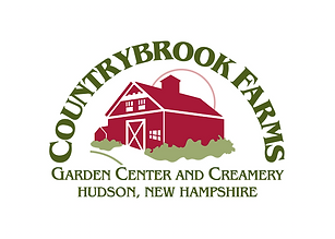 Countrybrook Farms.png