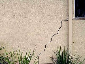 Crack in stucco.jpg
