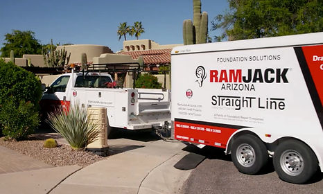 Ram Jack of AZ.jpg