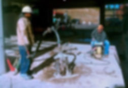 QC:QA Compaction Grouting.jpg