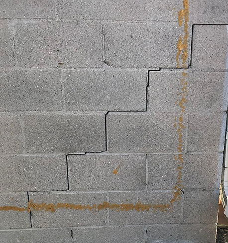 Block Wall Crack due to settlement2.jpg