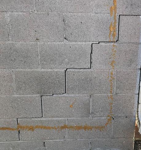 Block Wall Crack due to settlement2.jpg