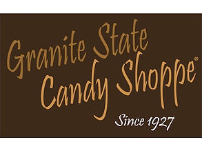 GS CAndy Shoppe.jpg