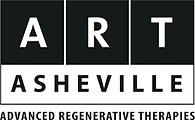 ART Asheville Logo.png