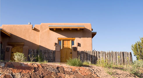 House-in-New-Mexico_edited.jpg
