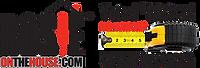 roth_logo.png