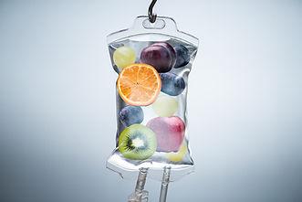 IV Vitamin.jpg