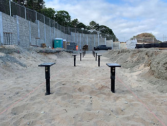 Foremost-Foundation-Piers.jpg