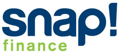 snap-financing-logo.jpg