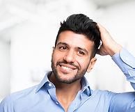 Men's Hair Transplant_edited.jpg