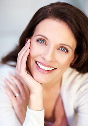 dental-implants3.jpg