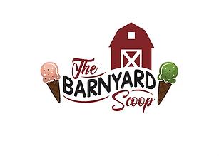 Barnyard Scoop.png