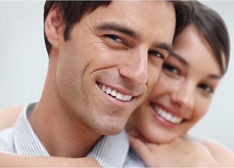 Healthy-Smiles-Zoom-In-Office-Teeth-Wite
