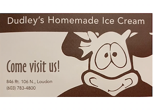 Dudley's.png